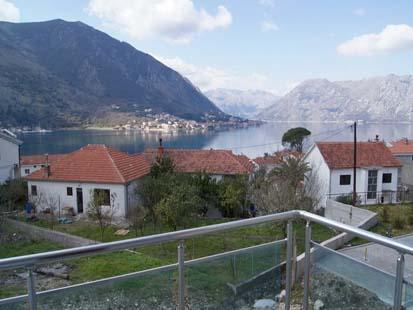 Черногория внж при покупке недвижимости